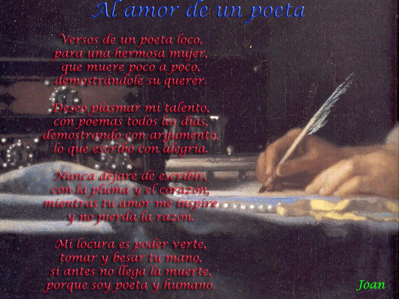 amor-de-poeta