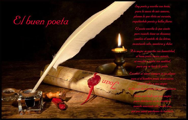 el-poeta-que-escribe-versos-de-amor