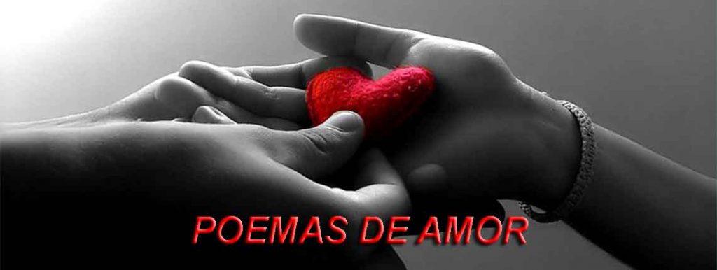 poesias-de-amor-para-LuzM