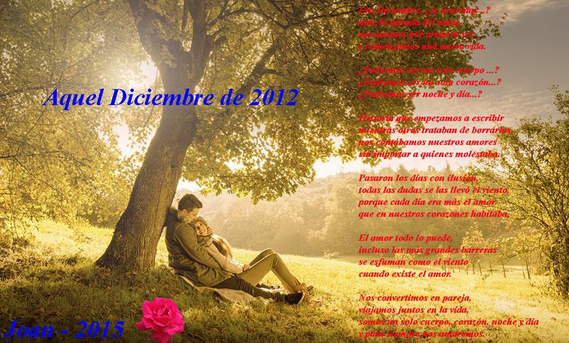 aquel-diciembre-de-2012-poemas de amor