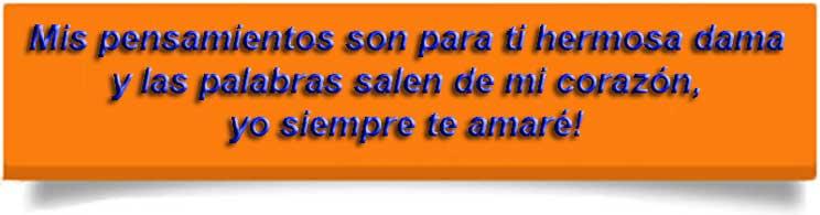 poemas-de-amor-021