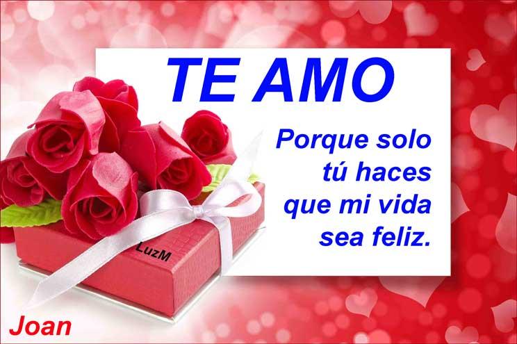 mensajes-de-amor-con-rosas-te-amo-LuzM