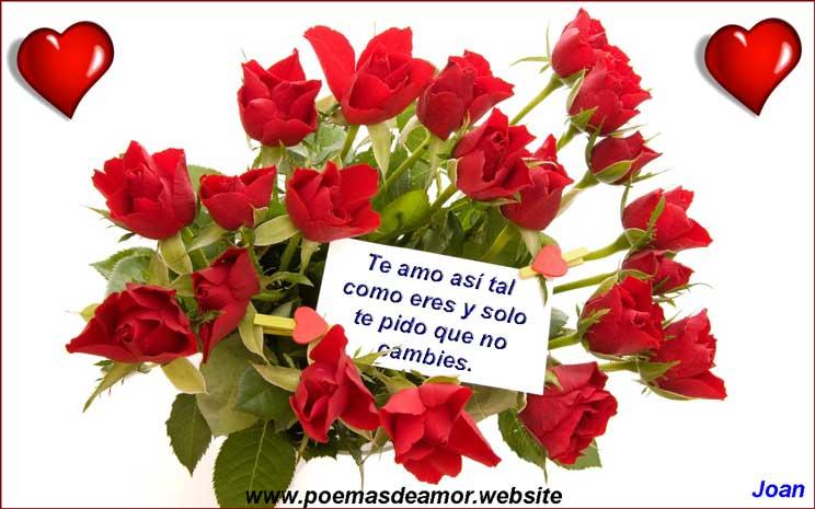 mensajes-de-amor-para-LuzM-te-amo