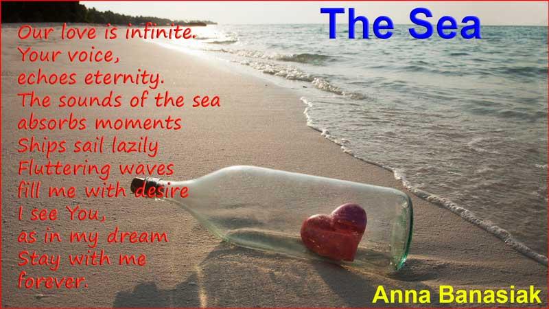 the-sea-poem