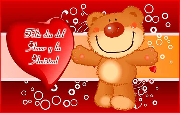 gratis-tarjetas-de-san-valentin