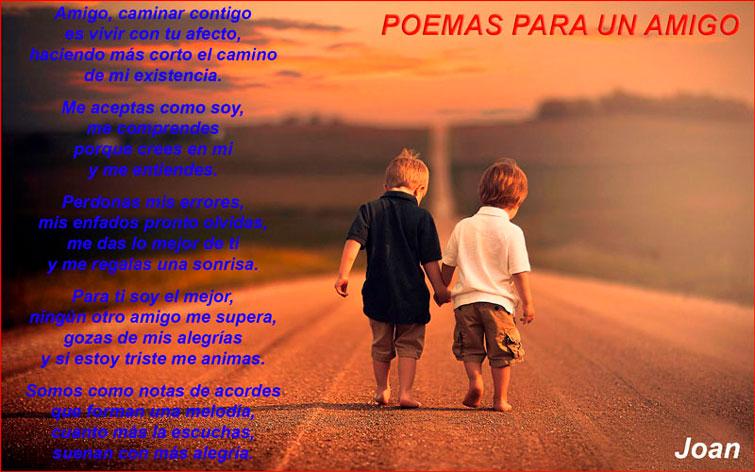 poemas-para-un-amigo