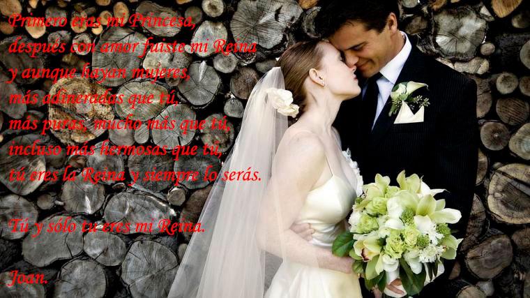 poema matrimonio benedetti