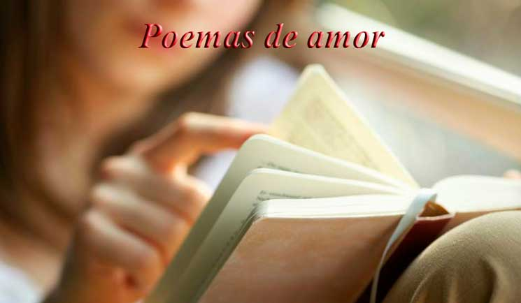 10 poemas de amor mas famosos