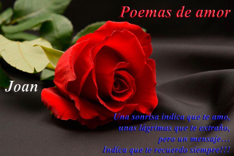 poemas de amor cortos romanticos