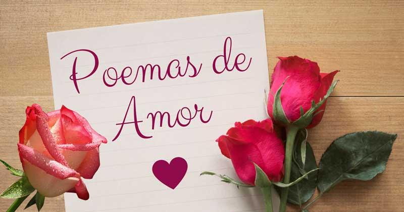 Poemas, versos, poesía, para enamorar y conquistar