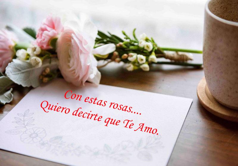 Tres Poemas de Amor cortos para enamorar a tu esposa