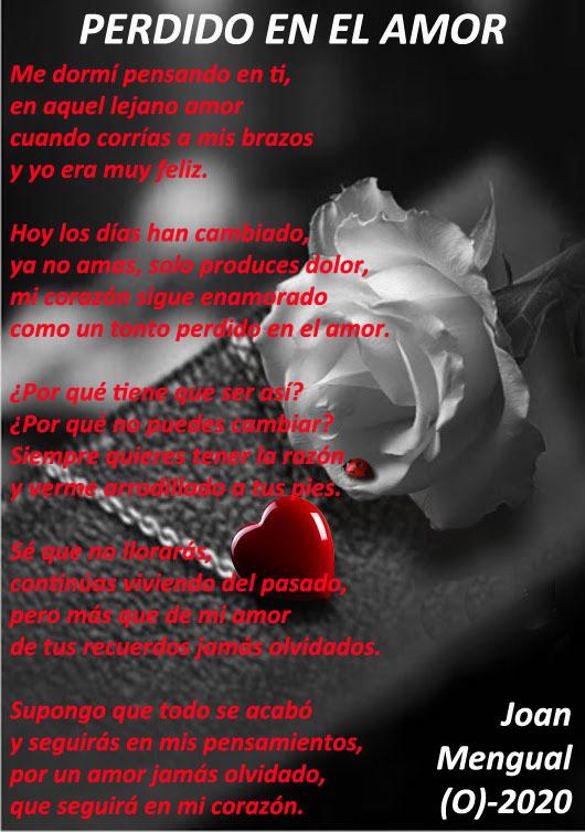 poemas para chica linda