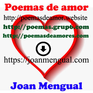 poemas-joan-mengual